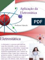 fdocumentos.tips_aplicacao-da-eletrostatica.pptx
