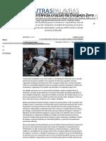 Brasil_ a importância crucial do Despejo Zero - Outras Palavras - Out 2020