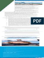 Ginecomastia sin cirugía (disminuir mamas en hombres)  Aurea Clinic.pdf