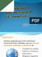 1.3.-sistema internacional de medidas
