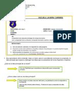 GUÌA 3 CLASE EN VIVO 2 pdf