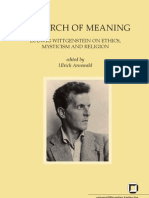 Arnswald_Wittgenstein_EUKLID1