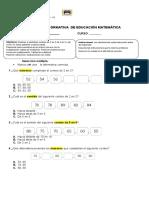 Evaluación 3° 5-11-20.docx