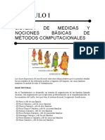 Sistemas de Medidas.docx