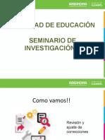 3a PRESENTACIÓN SEMINARIO DE INVESTIGACIÓN 2.ppt.pptx