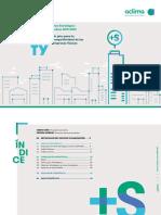 Plan Estratégico Aclima 2019-2022.pdf