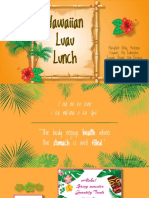 copy of theme meal powerpoint