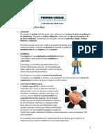 MODULO DE GESTIÓN EMPRESARIAL.pdf