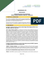CONVOCATORIA-ANITARIA-2020-v3 UN FRAUDE