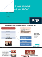 SEMINARIO CAP II PROT.FIJA.pdf