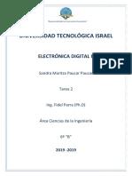 SANDRA PAUCAR-SEMANA02-6TOB.pdf