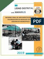 INFORME FINAL DE ORGÁNICOS.pdf