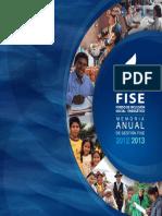 Memoria-Anual-FISE-2012-2013.pdf