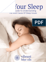 vibrant-blue-oils-fix-your-sleep