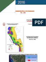 2.Dr. JORGE ELIAS ALVA HURTADO Red acelerográfica  (1).pdf