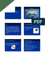 IC Technology Intro