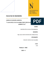 DELGADO_ALEX_CASOS PRACTICOS_CONSTITUCIÓN Y LEGISLACIÓN AMBIENTAL.docx