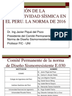 4. Dr. JAVIER PIQUE DEL POZO Modificación de la Norma E-030 .pdf