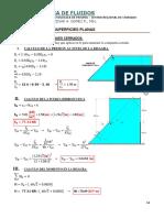 4. 14042020_FSPLANASCURVAS.pdf