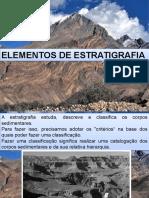 Elementi Stratigrafia_gp