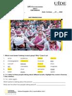 Becerra Germania Class activity 003_Unit 2_Lesson a-b_Life 4.pdf