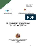 Servicio_universal.pdf