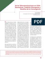 paper_LSierra.pdf
