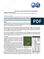 SPE-139814-MS Better injectivity through science Case histories of stimulating water disposal well efficiency.pdf