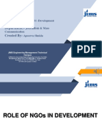 Role of NGOs in development.pdf