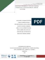 MERCADOS E1 CORRECCIONES.pdf