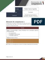 Unidad 1. Elemento-de-competencia-1-modelo-teorico-cognitivo.pdf