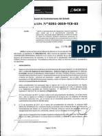 Resoluciones Subsanacion de Ofertas.pdf