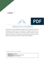 Examen item I Didactica General_Jessica Valdes.docx