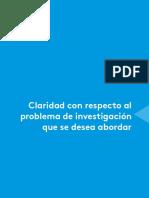FUNDAMENTOS DE INVESTIGACION 3.pdf