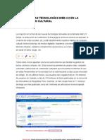 pdf_IMPACTO_DE_LAS_TECNOLOGIAS_WEB_2.0_EN_LA_comunicacion_cultural
