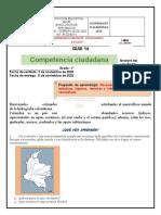 15Guía CIUDADANAa-4º