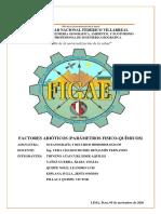 FACTORES ABIÓTICOS (PARÁMETROS FISICO-QUÍMICOS)- Yañez Kiara.pdf