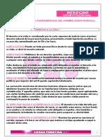 07 - BOLILLA NUMERO 7 - DERECHO CONSTITUCIONAL CAT C - APORTE LUCAS UEU DERECHO 2019