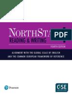 425461531-Northstar-04-Rw-Gse-Final.pdf