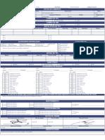 papeletaCierre190522-5485