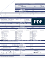 papeletaCierre190522-5737