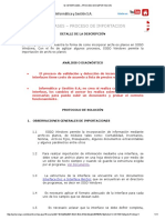 W INTERFASES LINKS.pdf