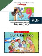 4_ourclassflag_clr_ds