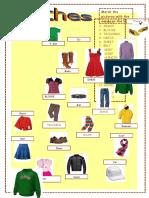 clothes-fun-activities-games-picture-description-exercises_20478