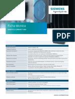 technical-data-sheet-simotics-connect-400-es
