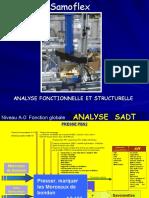Analyse Fonct. et Struct. (1)