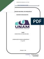 CAS_002_2020_UNAM_