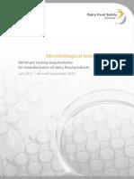 DAIRY FOOD SAFETY VICTORIA (AU)_Microbiological testing criteria_201609.pdf