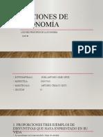 Nociones de economía CAP 1.pptx
