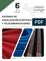 Triptico-S.Electrico-2019-Centroamerica